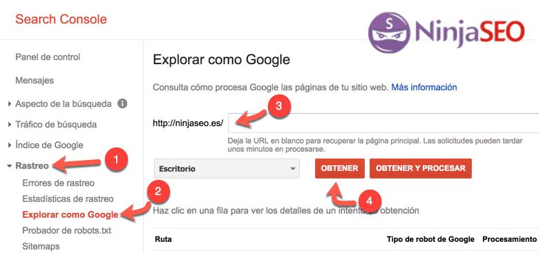 Explorar-como-Google-2