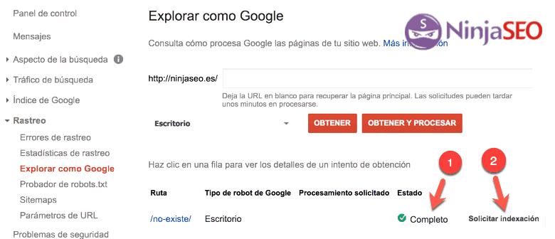 Explorar-como-Google-3