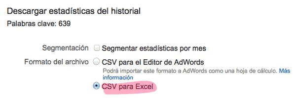 adwords-keyword-planner-descargar-estadisticas