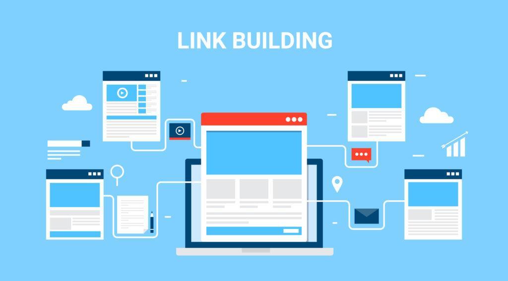 abusar del linkbuilding
