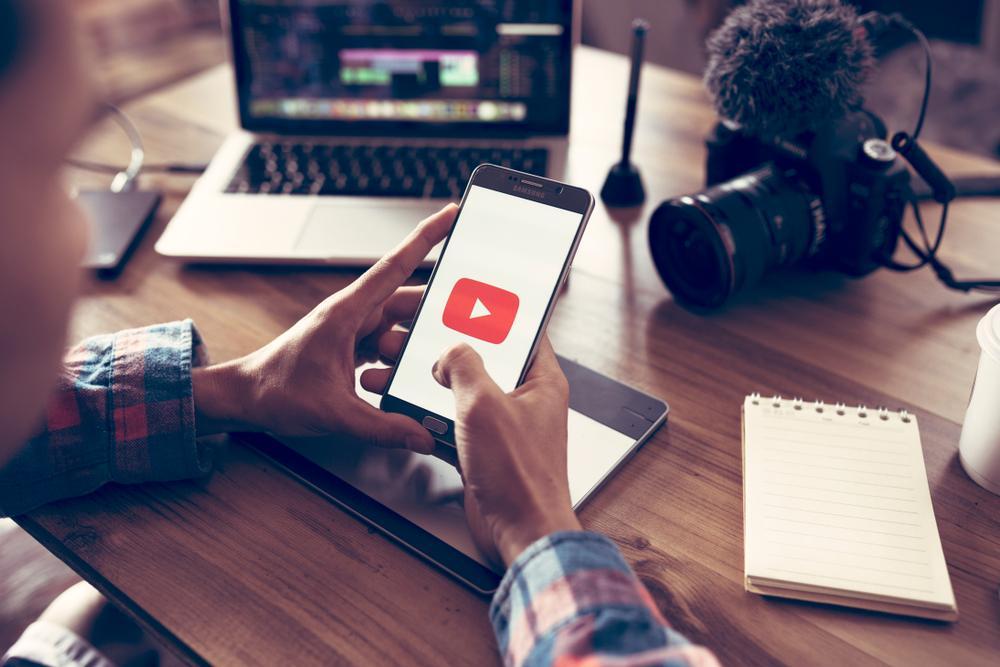 videomarketing - Tendencias de marketing 2020