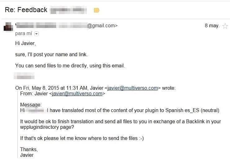 enlaces-creativos-backlinks-ninjaseo-07