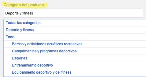 keyword-planner-categoria-producto-3