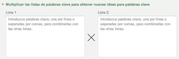 keyword-planner-multiplicar-2