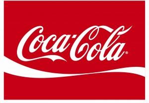 posicionamiento_de_marca_coca_cola