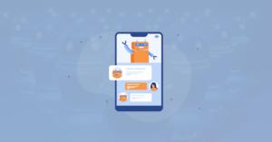 6 beneficios de usar chatbots para aumentar las ventas