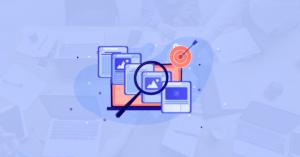 La creación de contenido de alta calidad ayuda a mejorar la clasificación en los motores de búsqueda y el atractivo para el grupo objetivo.