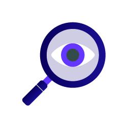 Como parte de la estrategia de SEO para emprendedores en 2021, es necesario analizar las capacidades de búsqueda de la marca.