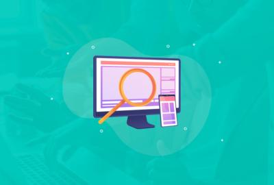 3 elementos clave del diseño web corporativo