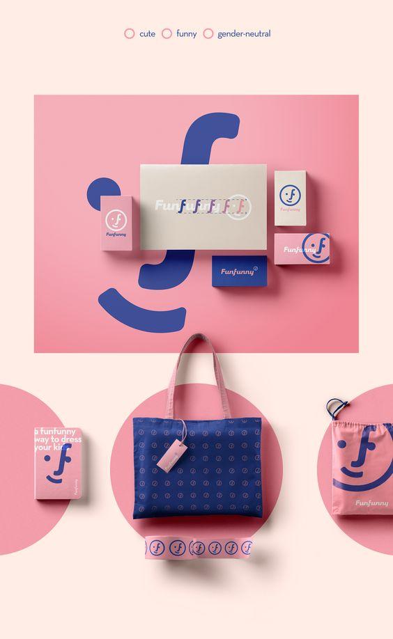 Ejemplo de promoción de marca