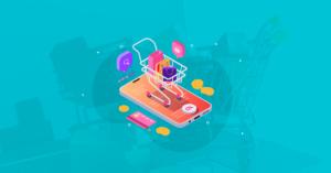 El estado del comercio electrónico en 2021 y su crecimiento debido a la pandemia