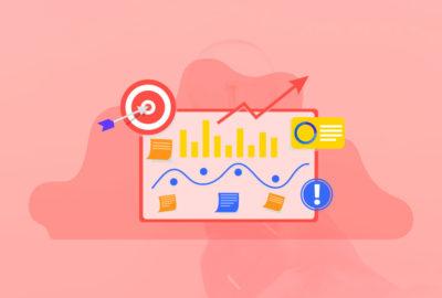 Nueva consola de Google Analytics GA4