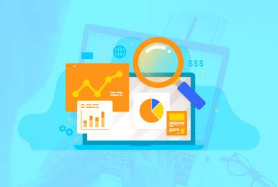 Modelo de datos Google Analytics GA4