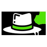 ¿Cuál es la diferencia entre Black Hat SEO y White Har SEO?