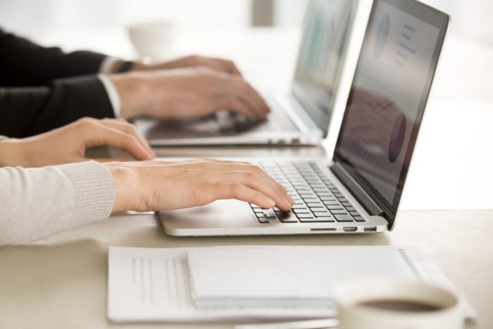 Indicadores de desempeño en marketing digital