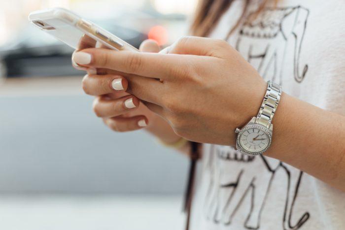 Publicidad online con foco en dispositivos móviles
