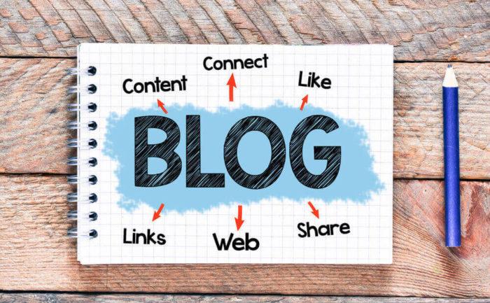 ¿Qué es un blog y por qué es importante?