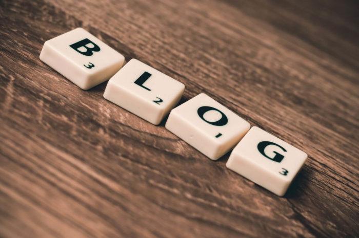 Que es un sitio web y su importancia en mi blog empresarial