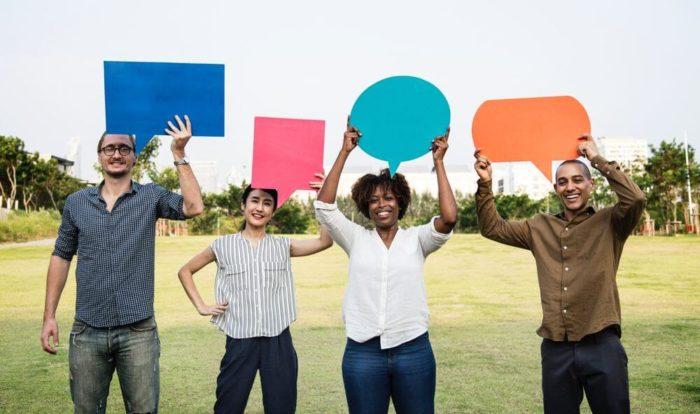 ¿Qué es un sitio web y su importancia en las reseñas de mis clientes comerciales?