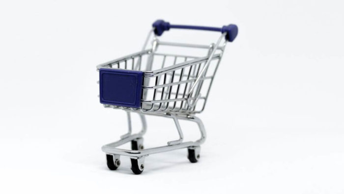 Que es un sitio web y su importancia para mi negocio de compras online