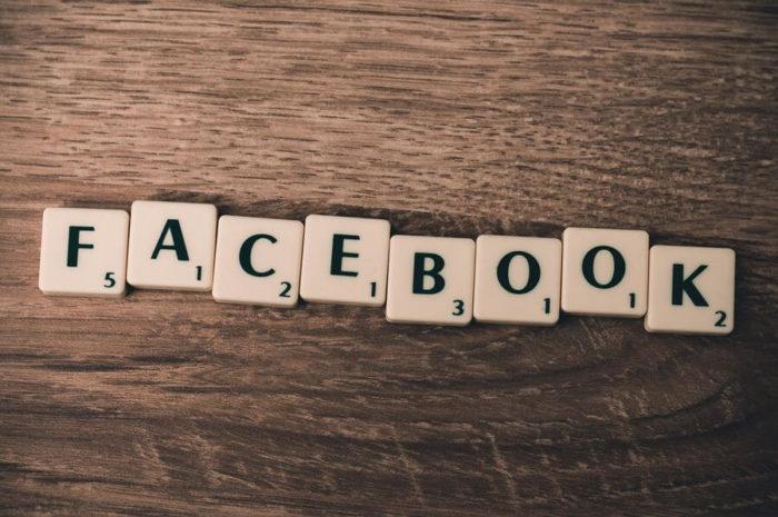 ¿Qué es un sitio web?  Y su importancia en mi negocio Facebook