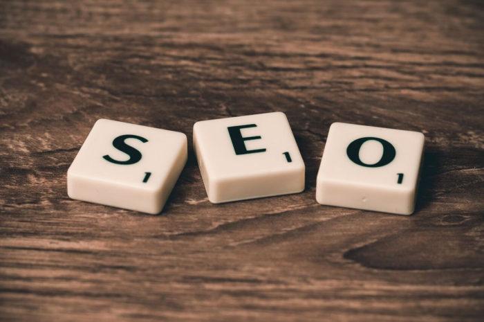 ¿Qué es un sitio web?  Y su importancia para el SEO de mi negocio