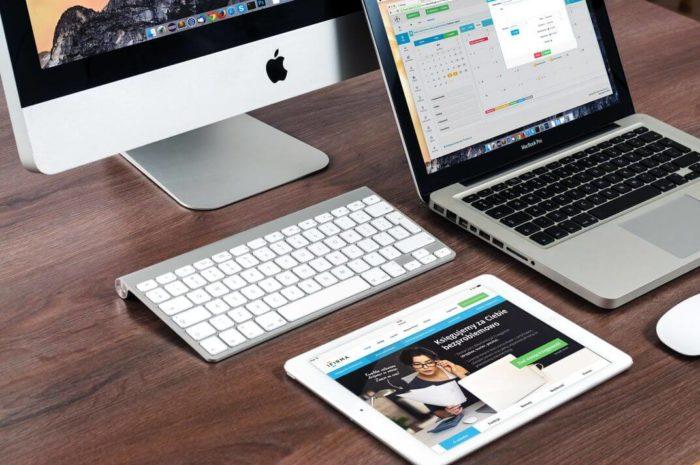 ¿Qué es un sitio web y su importancia en la papelería de mi empresa?