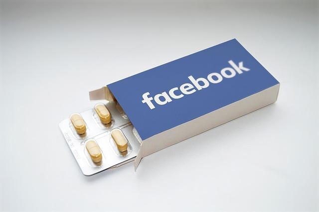 Consejos para mantener a los fans en Facebook