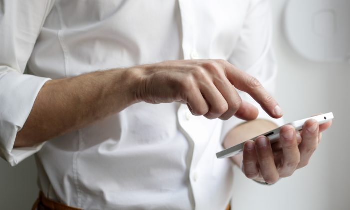9 formas de vender a través de publicidad pagada en Internet