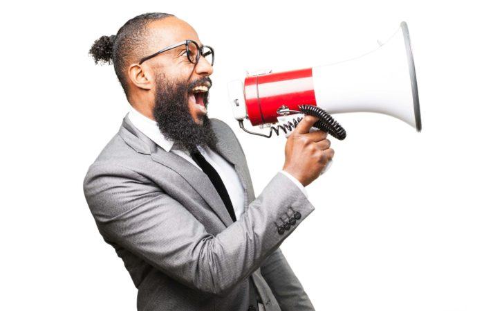 ¿Qué es la publicidad de estrategia en buscadores?