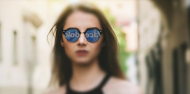 El momento adecuado para publicar contenido en Facebook