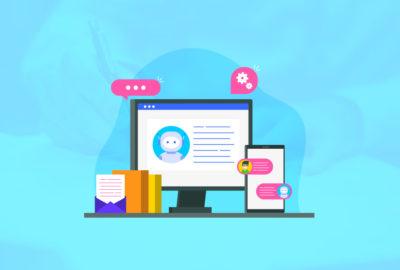 La importancia de escribir la experiencia del usuario