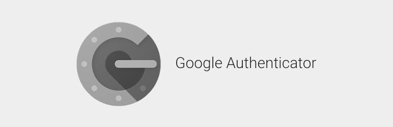 Autenticador de Google para WordPress