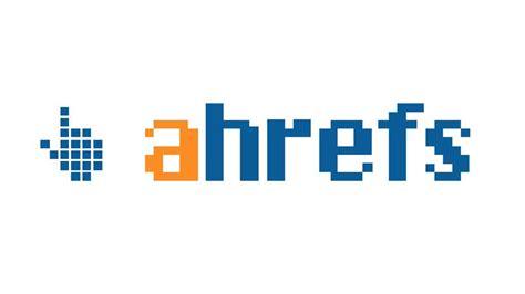Ahrefs es una de las mejores herramientas de análisis SEO