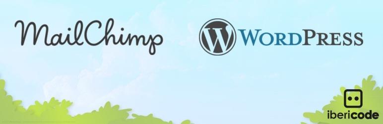 MC4WP: Mailchimp para WordPress