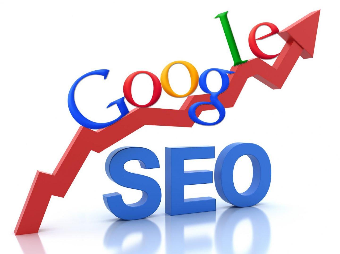 Beneficios de la optimización de motores de búsqueda
