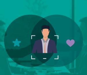 Evaluación del cliente potencial o Atención al cliente potencial