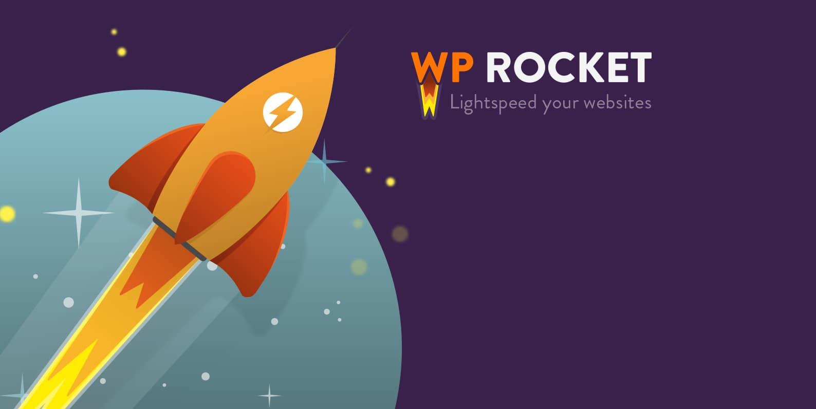 wp-rocket-plugin-seo-wordpress-tot-nhat-2021